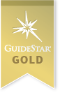 Santa Claus is working year-round as a GuideStar Gold rated charity