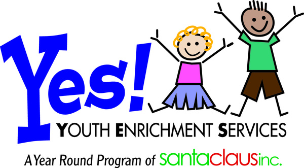Youth Enrichment%20Services%20year-round